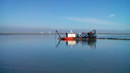 fboat-2