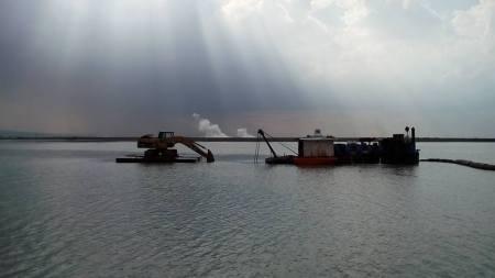 fboat-3
