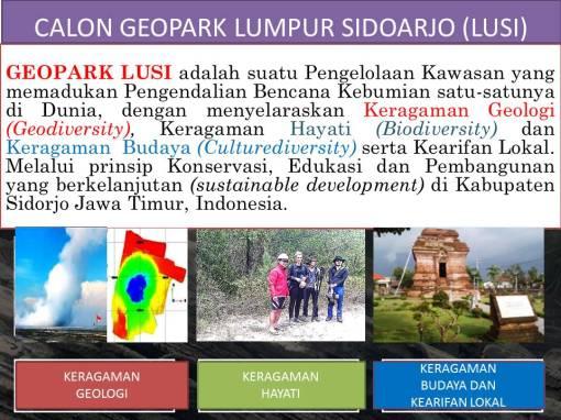 Hasil gambar untuk prof Hasanuddin Abidin Ke Pulau Lumpur