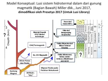 Slide015
