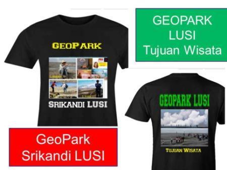 geopark1