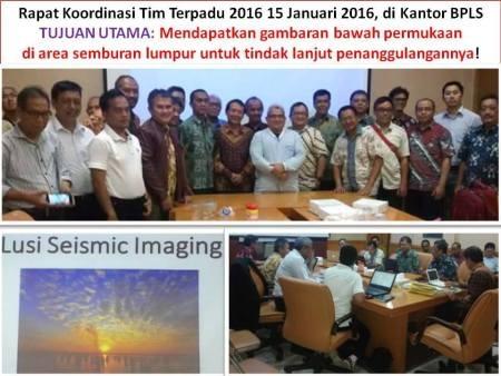 timdu-lusi2016.jpg